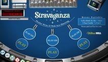 stravaganza william hill