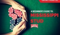 How to Play Mississippi Stud to Win Real Money