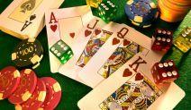 $2.2 Billion Casino in Saipan May be Under Investigation
