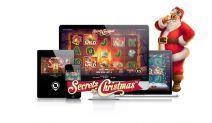 Secrets of Christmas Slots