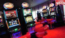 New Slot, VLT, Slots Online
