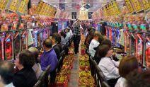 Casinos May Soon Be Legal in Japan