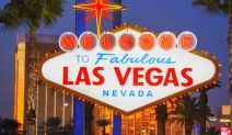 Exclusive: A Review of Vegas' Casino Revenues in 2016