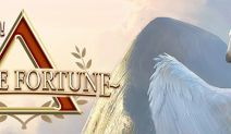 EXCLUSIVE: Free Spins for Divine Fortune at EnergyCasino