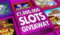 Claim Your Share of £1 Million at Bet365 This February!