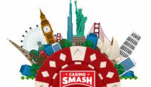 Gambler's Guide Teil 2: Vegas Casinos