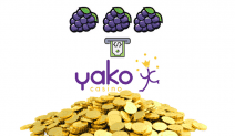 March Madness Hits Yako Casino!