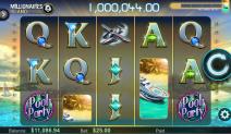 Pokerstars Casino Makes Three Millionaires in One Month