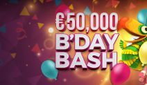 Win Your Way Up to €10k at EnergyCasino!