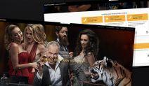swiss casinos website