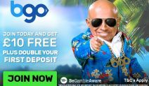 The Easiest £10 Free Cash Bonus You'll Ever Collect