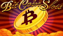 Bitcoin Casinos Online Free Spins