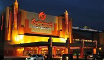 Genting Casino New York