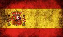 Spain Online Gambling