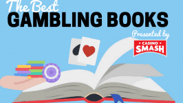 Best Gambling Books