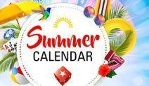 pokerstars sommer promo