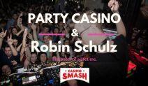 PartyCasino Ibiza