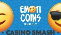 Emoticoins Online Slots