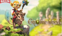 Gnome Wood online slots
