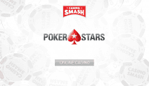 PokerStars Live Casino Promo