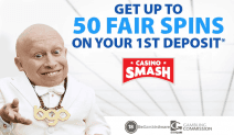 BGO Casino fair Spins