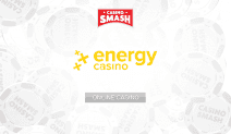 Energy Casino December Bonus