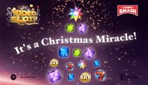 Videoslots Christmas Miracle