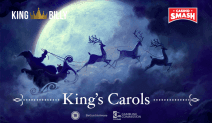 King's Carols