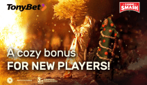 Tonybet Casino UK