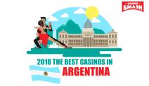 Online Casino Argentina