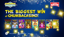 Woman in Texas Wins $100,000 Chumba Casino Jackpot