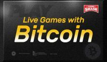 bitcoin live dealer casinos