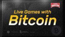 bitcoin live dealer casinos