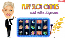 Ellen Slot Road to Riches