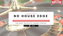 roulette games with no house edge