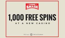 React Casino Free Spin