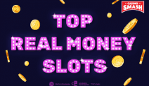 Real Money Slots India