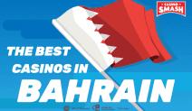 online gambling bahrain