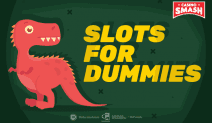 Slots for Dummies
