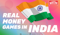 Top Real Money Games in India