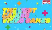 free casino video games