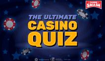 Casino Quiz