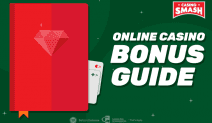 Top Latest Online Casino Bonus Codes