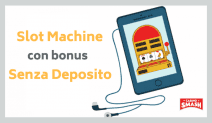 Le Migliori Slot Machine Con Bonus