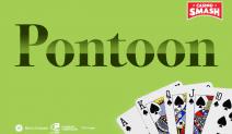 Pontoon Card Game