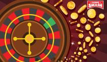 najpopularniejsze systemy na ruletke