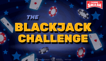 The Blackjack Challenge quiz