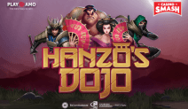 hanzos dojo new-slot