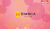 omnia personalized casino