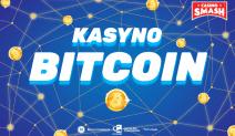 kasyna bitcoin dla polakow